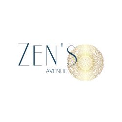 Zen's Avenue